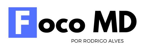 Foco-MD-Logo-site