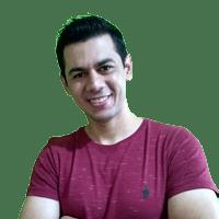 Rodrigo Alves foco md