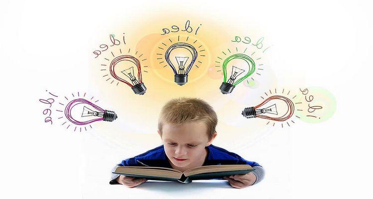 conhecimento gera conhecimento no blog