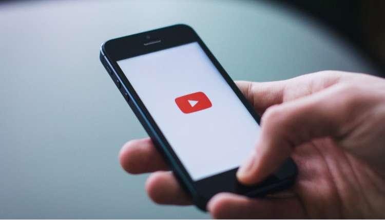 ganhar dinheiro com youtube sem aparecer